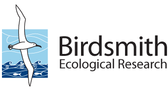 Birdsmith Ecological Research